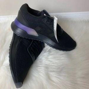Adidas Originals U_Path X Women's 9 New